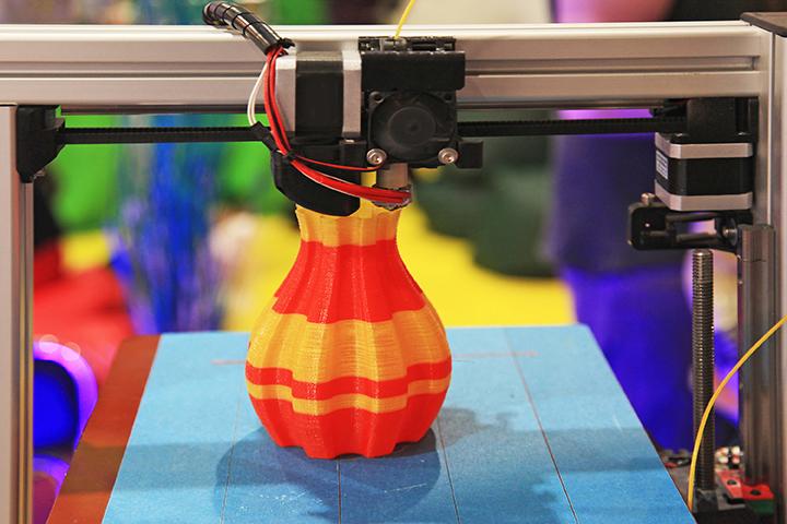 3D Printer For Plastic PNLVJNN Resized