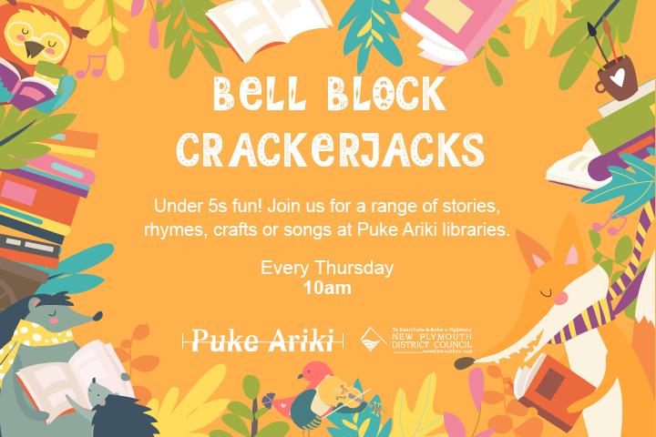 Crackerjacks Webtile3
